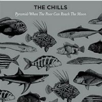 "Chills, The - Pyramid 12"" RSD 2016 Exclusive - RSD *"